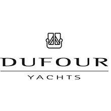 dufouryachts