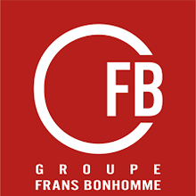 fransbonhomme-group