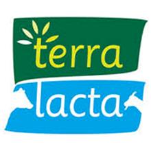terralacta